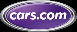 CDC_logo2012_CMYK